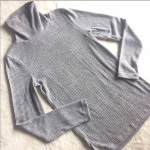 Banana Republic Turtleneck